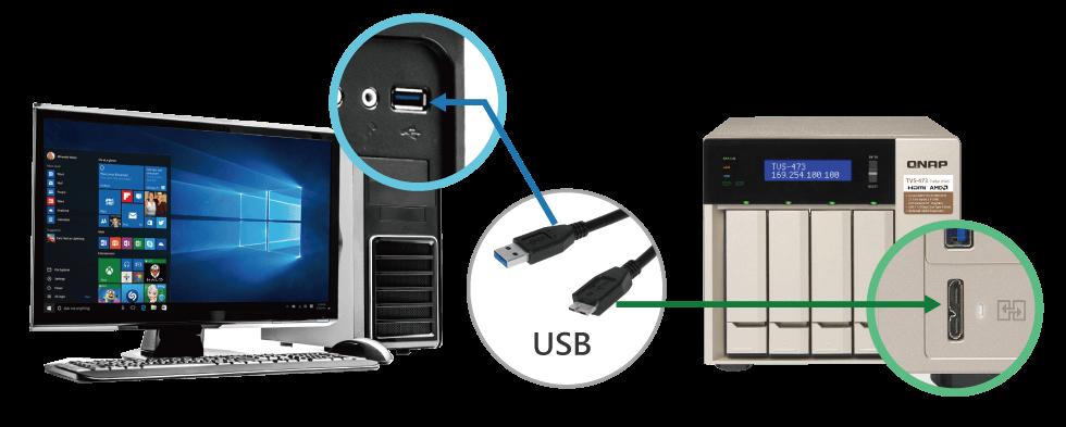 TVS-473_USB_MicroB.png