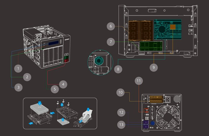TVS-473e_Hardware.jpg
