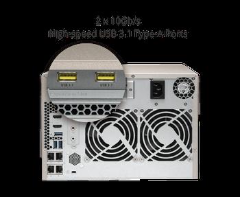 TVS-673_USB3-1.png