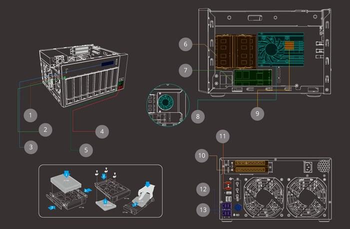 TVS-873e_Hardware.jpg