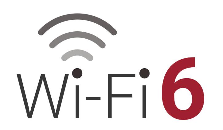 Wi-Fi6.png