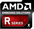 amd-rseries.png