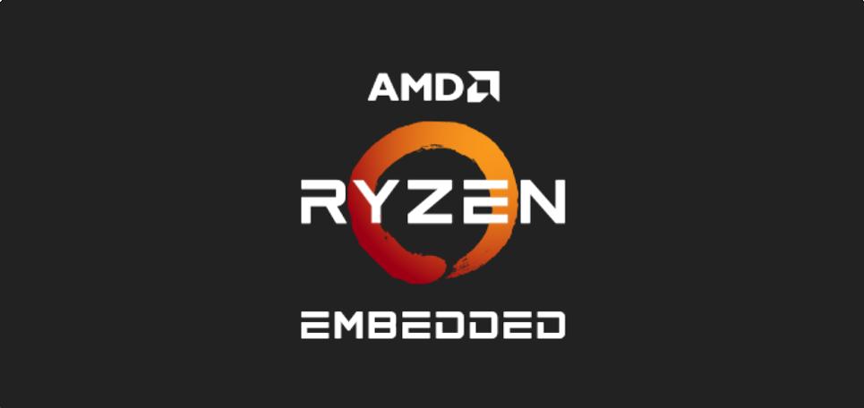 amd-ryzen-emb2.png
