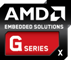 amd_gseries.png