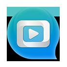 app_qvhelper.png