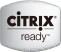 citrix-ready.png