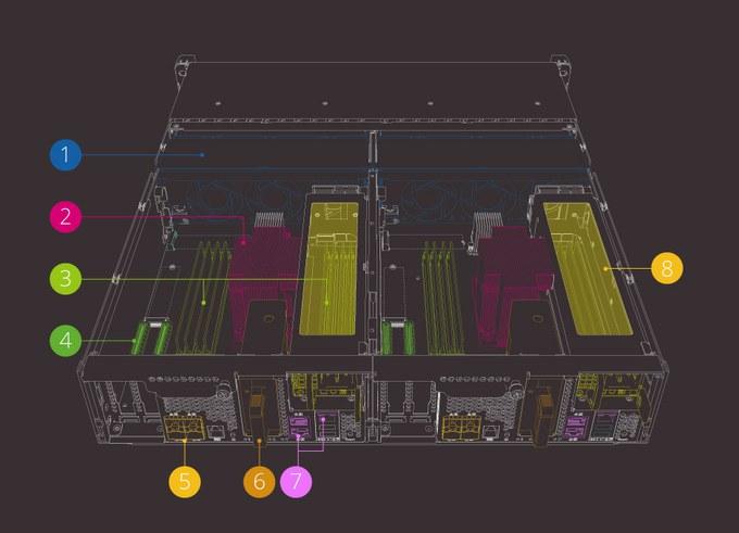 es2486dc_Hardware.jpg