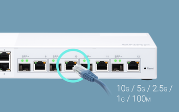 existing_cables-qsw-m408-4c.png