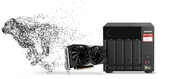 expansion-graphics-card-ts-473a.png