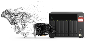 expansion-graphics-card-ts-673a.png