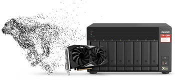 expansion-graphics-card-ts-873a.png