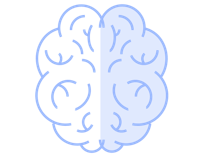 f05-icon-011.png