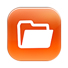 file-station-icon.png