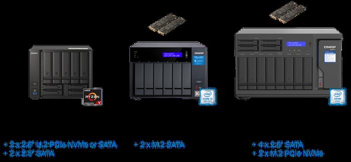 SSDタワーモデル.png