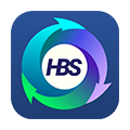 hbs3-icon.png