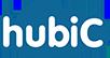 hubic.png