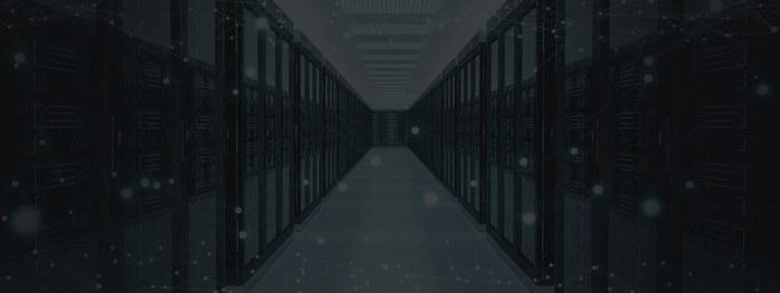 hyper-data-protector_bg.jpg