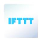 ifttt_agent.png