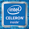 intel-cellron.png
