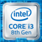 intel-core-i3-8th.png