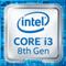 intel-core-i3-8th.png