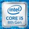 intel-core-i5-8th.png