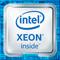 intel-xeon_E.png
