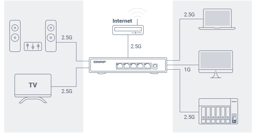 lightweight-switch-ts-673a.png