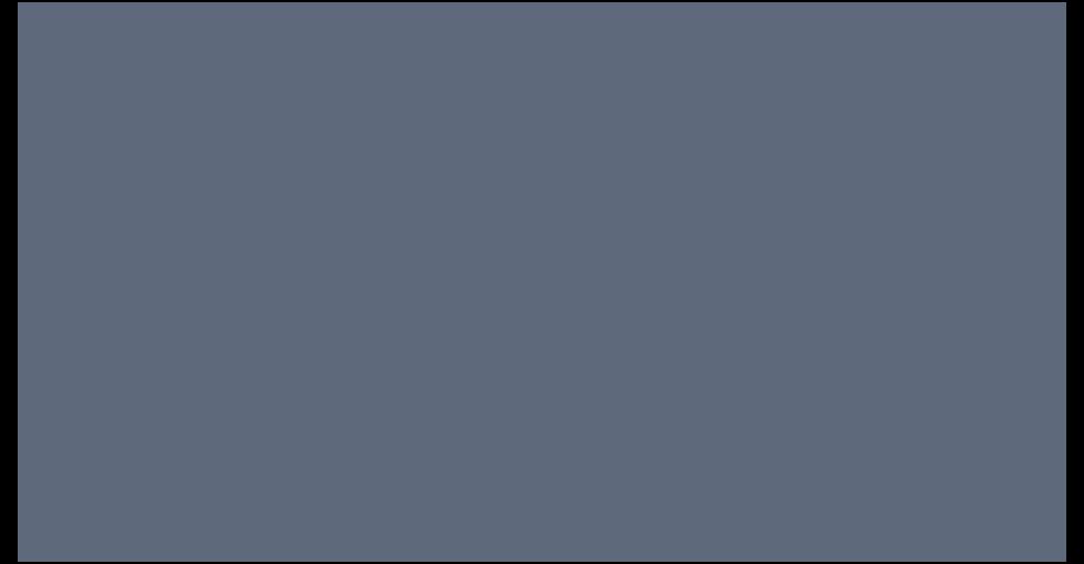 lightweight-switch-ts-873a.png
