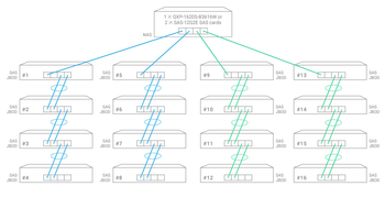multipath-aggregation-1.png
