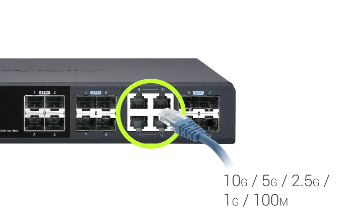 multiple-ports-qsw-m1204.png