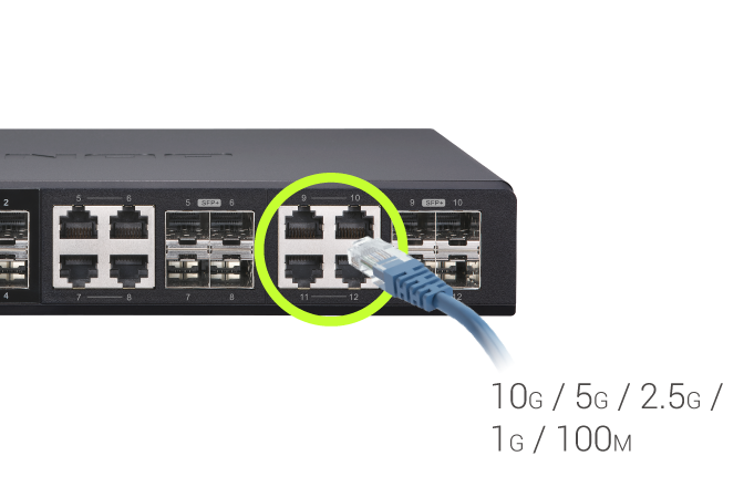 multiple-ports-qsw-m1208.png