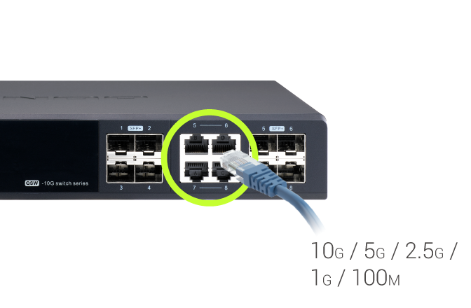 multiple-ports-qsw-m804.png