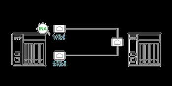networkanalyzer.png