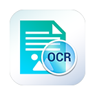 ocr-converter-icon.png