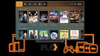 plex_4k.png