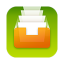 qfiling-icon.png