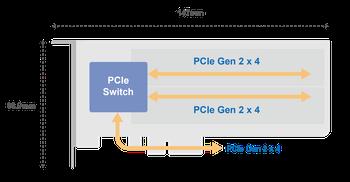 qm2-2p-244a_diagram.png