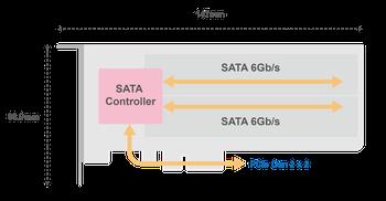 qm2-2s-220a_diagram.png