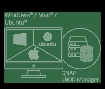 qnap-jbod-manager.png