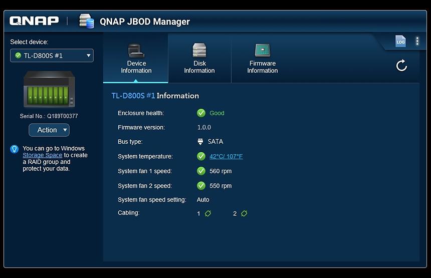 qnap-jbod-manager_ui.png