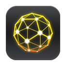 qrm-icon.png