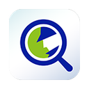 qsirch-icon.png