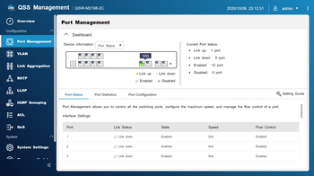 qss-management_qsw-m2108_ui2.png