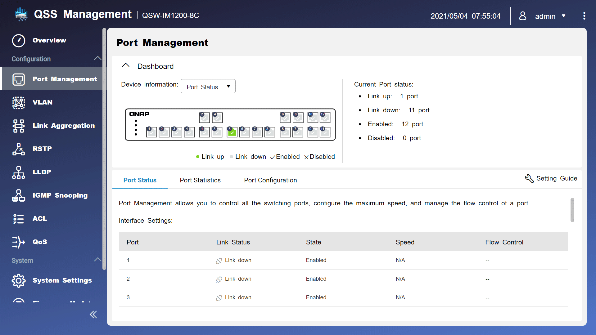 qsw-im1200-8c_qss-management_02.png