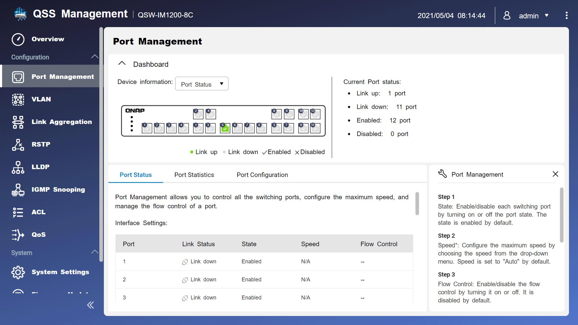 qsw-im1200-8c_qss-management_03.png
