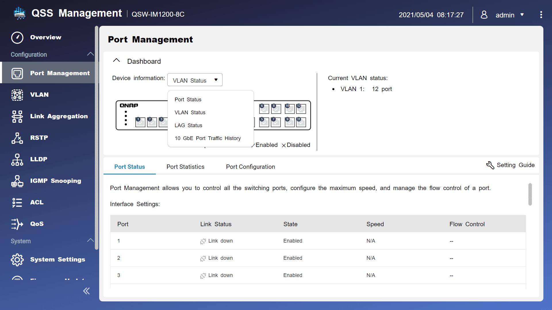 qsw-im1200-8c_qss-management_04.png