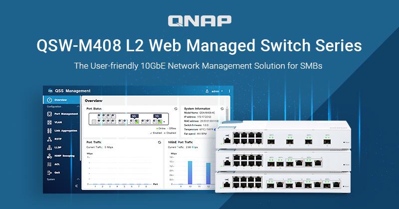 qsw-m408-series_PR873_en.jpg