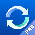 qsync-pro_icon.png
