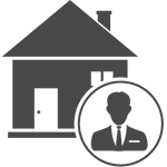 qwu-100_icons-01.png
